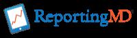 ReportingMD