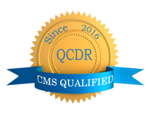Qualified Clinical Data Registry