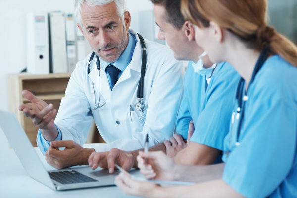 MIPS Audits: What to Know If Your Practice is Selected