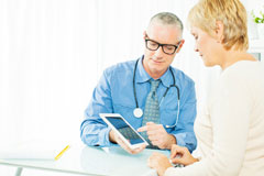 CAHPS | Consumer Assessment of Healthcare Providers and Systems
