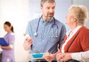 Oncology Care Model (OCM)